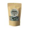 Bonbons miel/eucalyptus