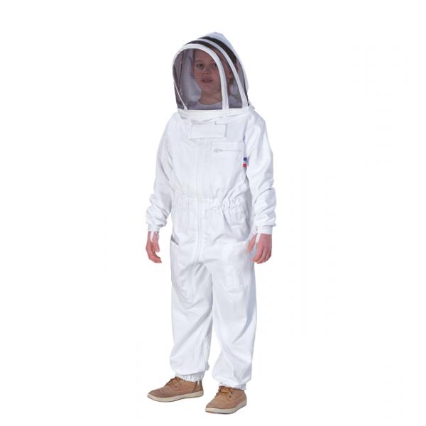 Combinaison apiculteur enfant