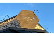 La Localerie Grayloise